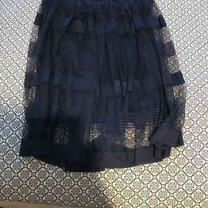 Dresses & Skirts - Classy Tulle Skirt